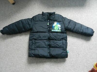 da5b746a252e MOTHERCARE BOYS JACKET age 6-7 years in good used condition - £5.99 ...