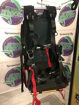 Sup air Foam Protection Harness. Size medium
