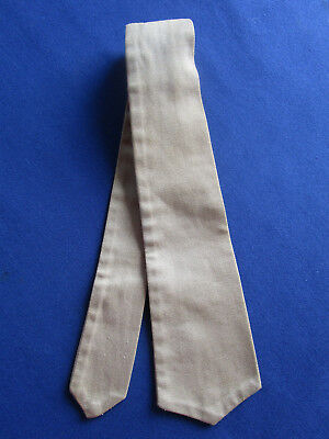 Scouts Of America Vintage Tie