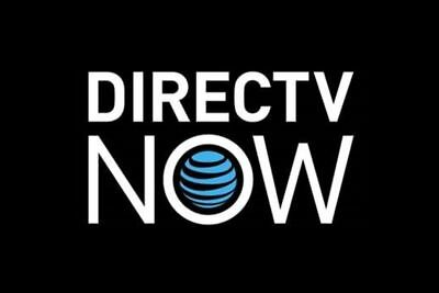 Direct Tv Now - upto 1 Year | Live a Little | Quick Delivery!