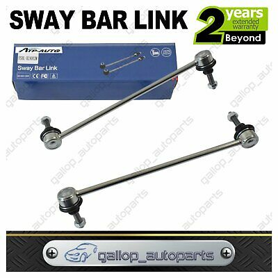 Front Sway Bar Link for HOLDEN Commodore VE 06-17 Sedan Wagon Ute LH+RH