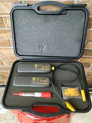 FF310 Fault Finder Diagnostic Tool