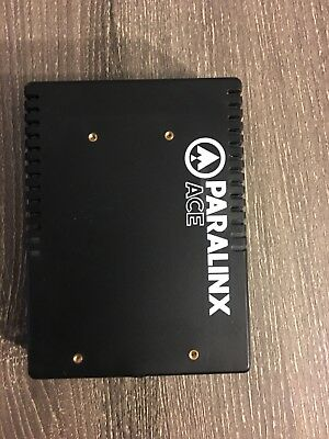 Paralinx Ace Hdmi Receiver Only