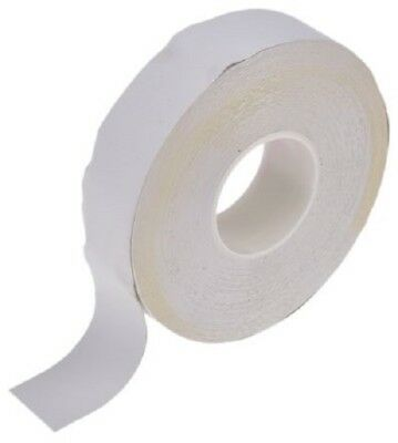 Advance Tapes ELET0831/W AT87 White Self Amalgamating Tape 25mm x 10m-New