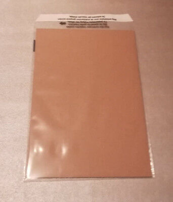 Protection magazines - fasicule - maximum ( 21x30 cm ) Carton + protection