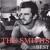 The Best Of The Smiths - Greatest Hits Vol 2 - Cd - Ask / Bigmouth Strikes Again