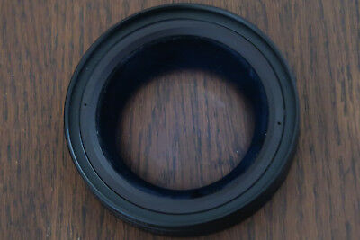 Century Pro Series Hd 6 X Wide Angle Adapter Sony Hdv A Vintage Classic Excond