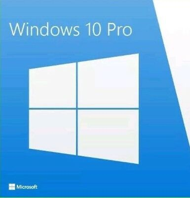Windows 10 Pro 32-64 ESD LICENZA ORIGINALE Assistenza Garantito