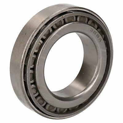 Trailer Tapered Taper Roller Bearing Racer 368A/362A 50.80 x 88.90 x 20.63mm