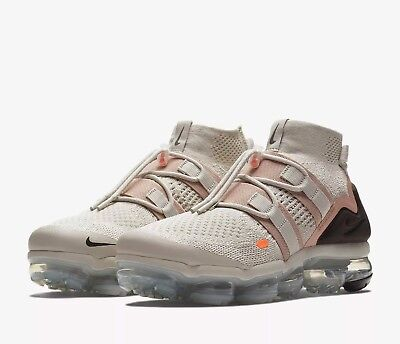 Nike Air Vapormax Flyknit Utility size 11. Huge deal! Brand New!