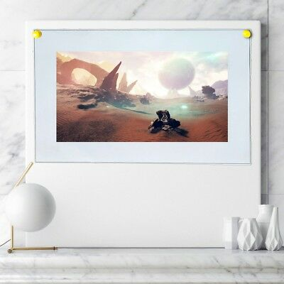 alice in wonderland Painting Home Decor HD Canvas Print Wall Art Picture 103051