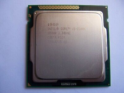 ASUS I/O SHIELD backplate FOR Rampage Extreme - Intel LGA 775 Motherboard