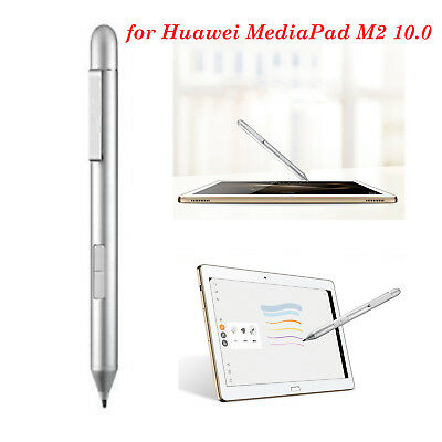 Original M-Pen Smart Screen Pencil Touch Pen Stylus for Huawei MediaPad M2 10.0