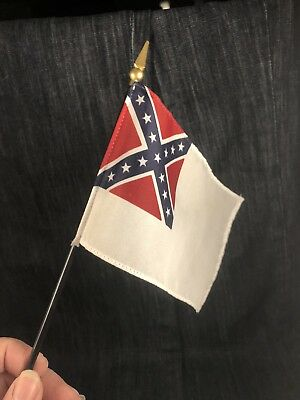 The Librarians Screen Used Loveday Flags And Photos!!