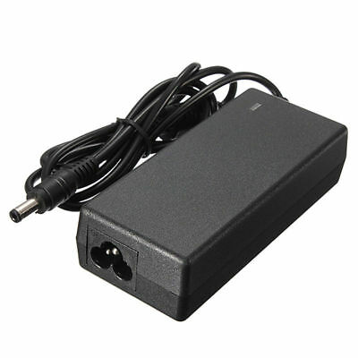 19V 3.42A 5.5*2.5mm 65W AC Power Adapter Charger for Toshiba Asus Acer HP Laptop