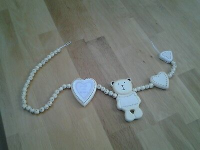 Baby Nursery hanging decoration