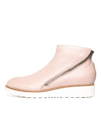 New Top End Orilla Womens Shoes Boots Ankle