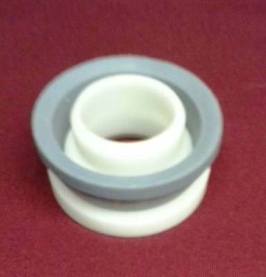 SaniServ Rear Seal  part number 108541  (Free Shipping!!)