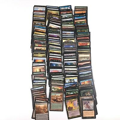 MTG Magic Card Lot $98.90 TCG LOW
