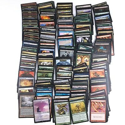 Magic MTG Collection $76.65 TCG LOW