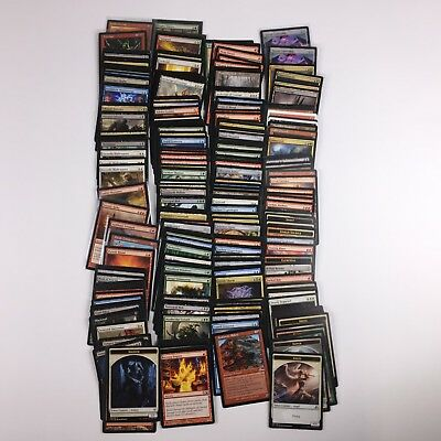 MTG Magic Card Lot $88.81 TCG LOW