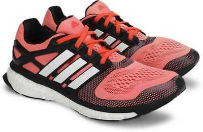 0e936300d4feb Adidas Energy Boost 2 Esm Road Running Shoes Mens - Style Guru ...