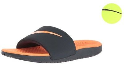 9f99679ad267e NIKE YOUTH KAWA Slides Sandals -  19.97