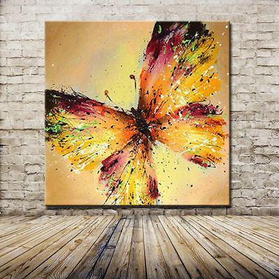 CHENPAT266 big lover art 100/% hand-painted wall art oil painting on  canvas