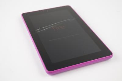Amazon Kindle Fire 7 (5th generation) SV98LN Tablet
