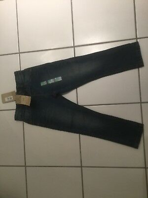 Boys M&s Jeans - Age 4-5 - Brand New
