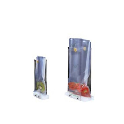 Neolab 2 1385 Bagopen for Bagfilter and Bagpage, Misc, 1)