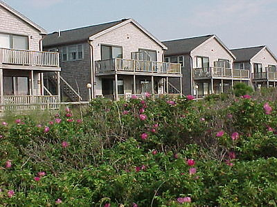 Cape Cod Provincetown,Ma 5/20/19-5/24/19 6 Day Spring Beach Rental Vacation