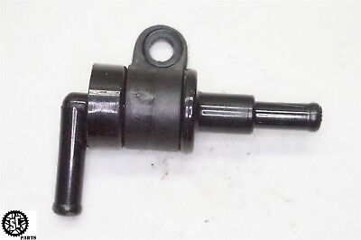 2007 Genuine Buddy Scooter Fuel Gas Cutting Valve P5524020000