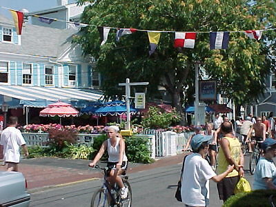 Cape Cod Provincetown 10/8-10/11/19 3 Day IndianSummer Rental Vacation Taxs Incl