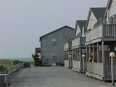 Cape Cod Provincetown 10/25-10/30/19 5 Day Fall Beach Rental Vacation Taxes Incl