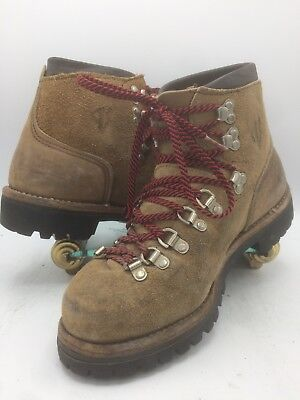 Women's, Hiking Shoes & Boots, Clothing, Camping & Hiking