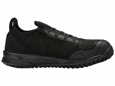 NEW MENS REEBOK Trail Warrior 2.0 Sneakers Bd4715-Shoes-Size 9.5 ... dab69a1a8