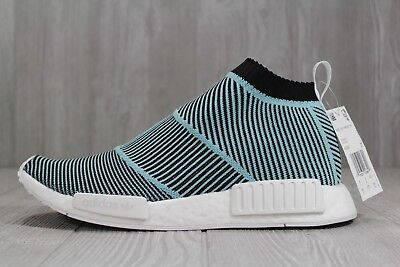 88745c2a66c ADIDAS CS1 CITY Sock Primeknit PK NMD Boost