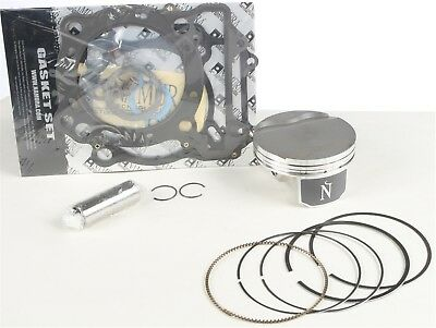 Namura Technologies - NA-30002K - Top End Repair Kit DRZ400 LTZ400 90.00mm Bore