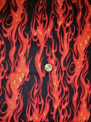 New Flame Print Handmade In Usa! Breastfeeding Hider Nursing Apron Cover 4 Baby