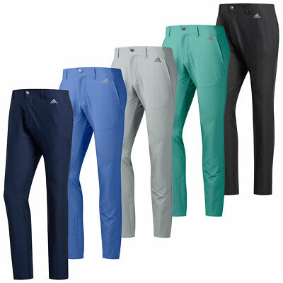 f8898133d8e67 ADIDAS GOLF 2019 Ultimate 365 Fall-Weight Winter Thermal Resistant ...