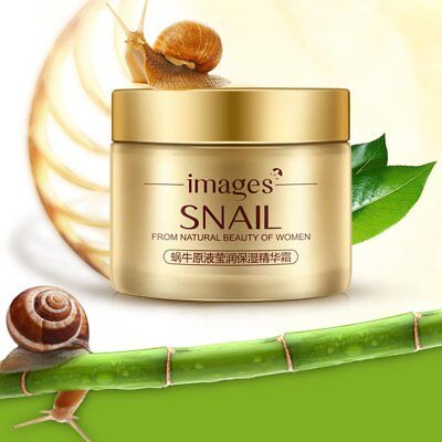 [Images] Advanced Snail 92 All In One Cream 50ml F5