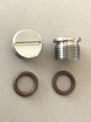 332 338 /& 344 EZO Made In Japan Stainless Steel Ball Bearings Newell 322 2