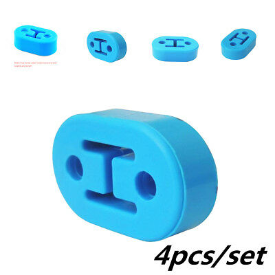 tractor in blue with 4 hangers Board
