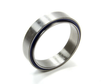 Ppm Racing Components 2044 3.006 in ID Birdcage Bearing