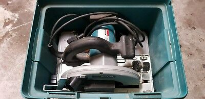 makita 5703R 190mm circular saw