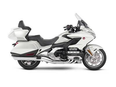 2018 Honda Gold Wing  NEW! 2018 HONDA GOLDWING TOUR SALE! GL1800 OUT THE DOOR PRICE! GOLD WING GL 800