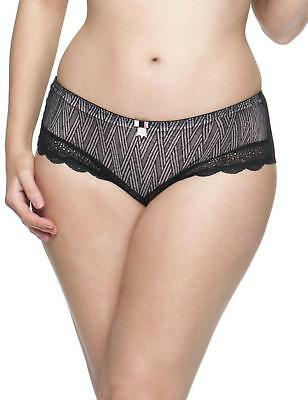 Curvy Kate Roxie Short Brief Knickers 2303 Curvy Kate Sale SAVE 70%