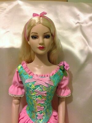 """Tonner 22"""" Fairytale Basic American Model with Box"""