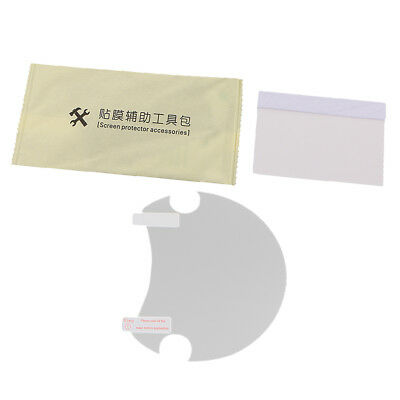 Cluster Scratch Protection Film & Cluster Screen Protector for NMAX 155